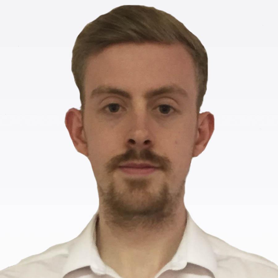 Jonny Craven
