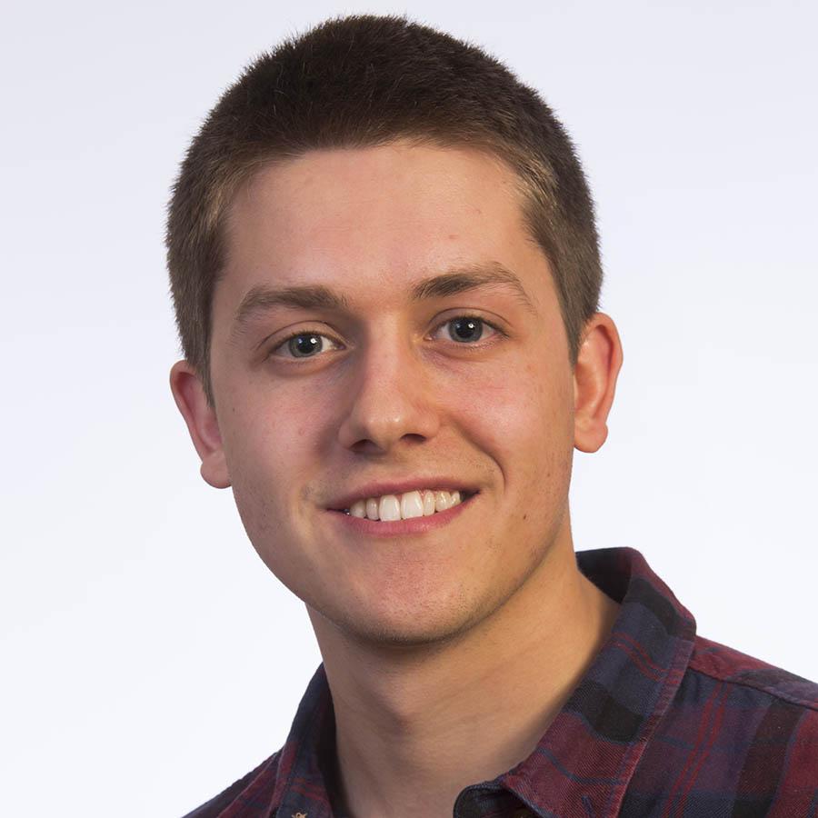 Ryan Curson