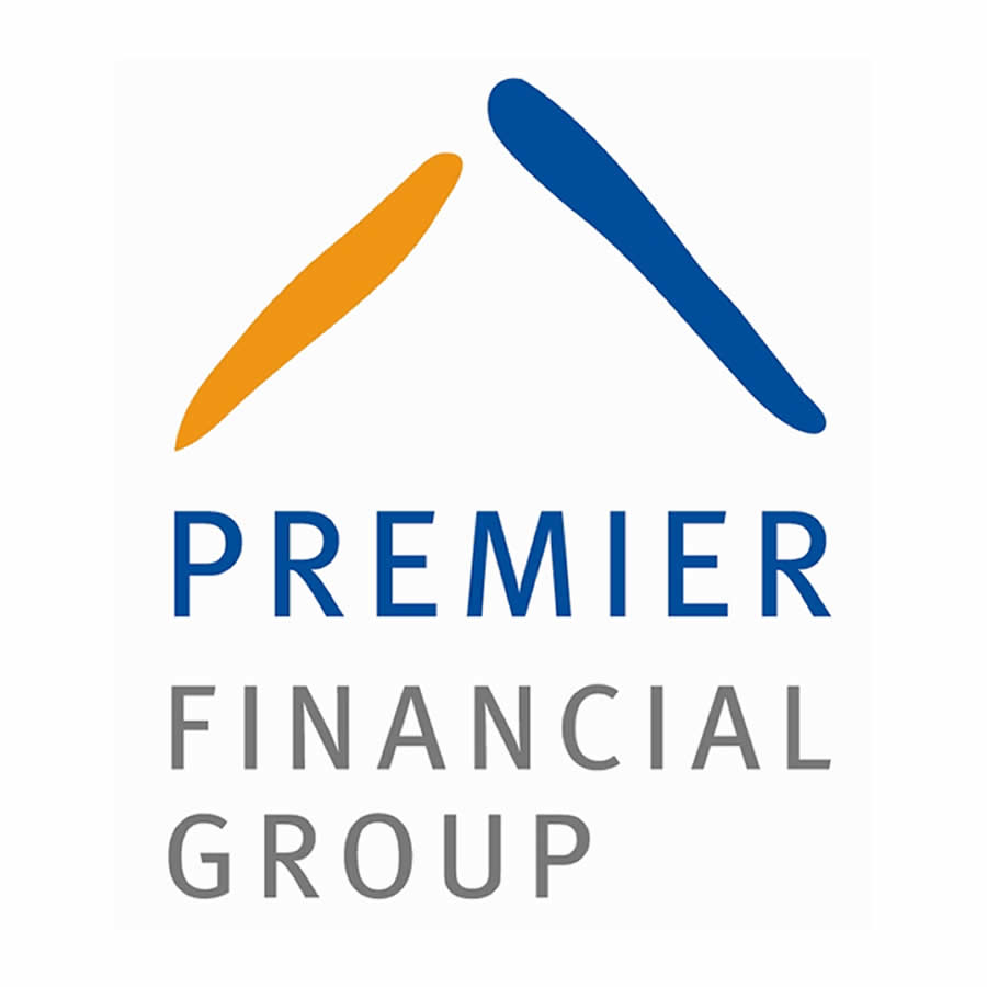 Premier Financial Group