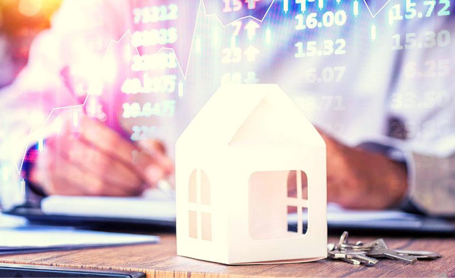 Property News - Premier Financial Group