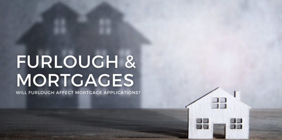 Furlough and Mortgages - Premier Financial Group