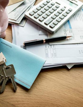Buildings & Contents Insurance - Premier Financial Group